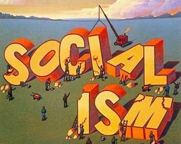 [socialism.jpg]