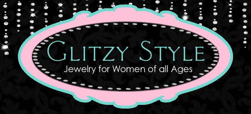 Glitzy Style