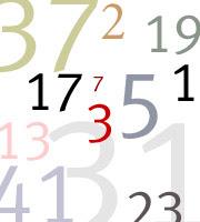 Espacio de Matemática
