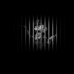 Memoria de la Dictadura