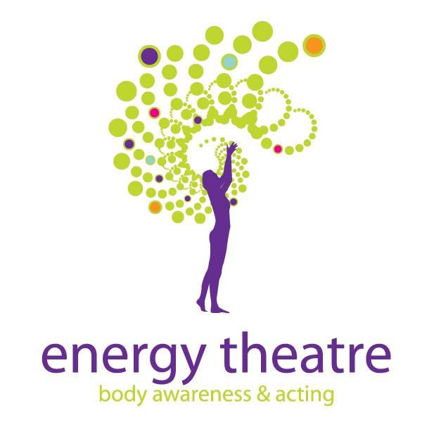 energy theatre / ενεργειακό θέατρο