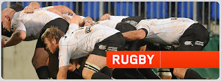 Digital Rugby TV: La Rochelle vs RC Toulon Rugby Top 14 Live