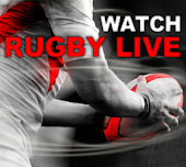 Digital Rugby TV: Rugby Magners League Glasgow Warriors vs Leinster|Ulster Rugby vs Ospreys| Live Watch Now :  rugby warriors vs watch