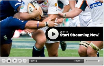 Digital Rugby TV: New Zealand vs Papua New Guinea Rugby Watch Online Tv Channels