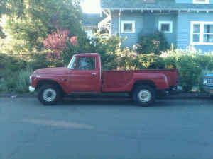 Los Angeles Cars Trucks By Owner Ford F250 Craigslist 2019 2020