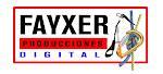 FAYXER PRODUCCIONES