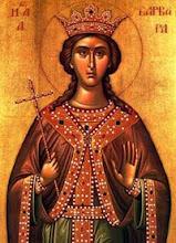 Sf Varvara
