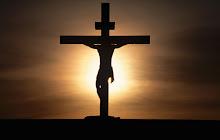 Cruce si Apus