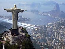 Statuia lui Hristos