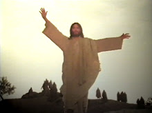 Iisus - Calea si Viata
