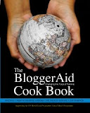 Blogger Aid Cookbook