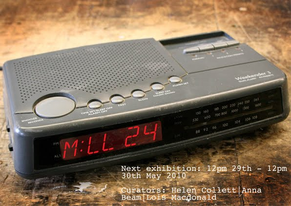 MILL24
