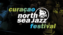 CURAÇAO NORTH SEA JAZZ 15