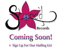 Stone´d Records
