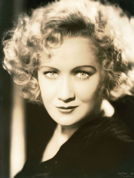 miriam hopkins actress