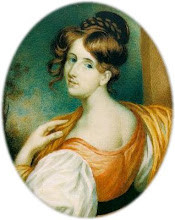 ELIZABETH GASKELL (29 September 1810 – 12 November 1865)