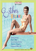 ESTHER WILLIAMS COLLECTION  VOLUME 1.
