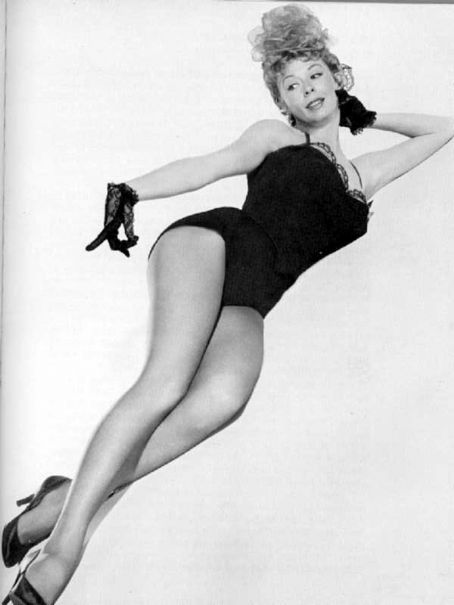 gwen verdon cause of death