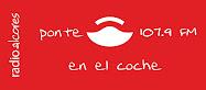 Radio Alcores