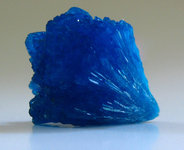 Kristali viših vibracija C03