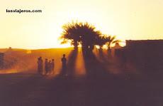 Segundo triste destino de los prisioneros tabarchinos: fueron vendidos como esclavos