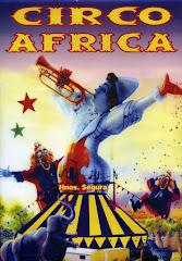CIRCO AFRICA