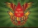 Um Blog de Ouro