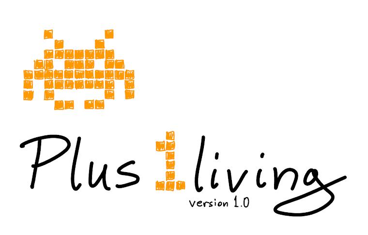 plus1living
