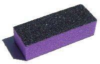 Materiales para uñas acrílicas y de gel Materiales para uñas acrílicas y de gel CURSO DE U 25C3 2591AS ACRILICAS 009