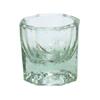 Materiales para uñas acrílicas y de gel Materiales para uñas acrílicas y de gel CURSO DE U 25C3 2591AS ACRILICAS 072