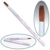 Materiales para uñas acrílicas y de gel Materiales para uñas acrílicas y de gel CURSO DE U 25C3 2591AS ACRILICAS 074