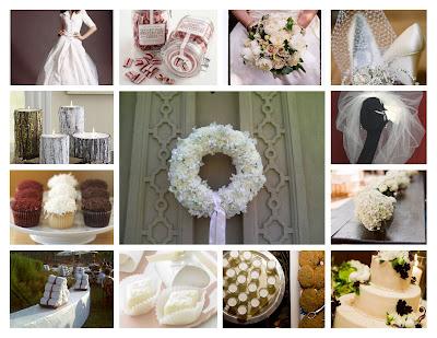 39Tis The Seasonfor Winter Weddings