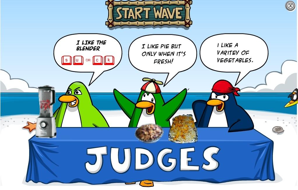 club penguin funny pics. club penguin funny pics. funny clubpenguin pics; funny clubpenguin pics