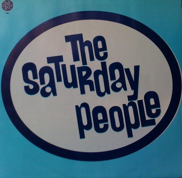 [Saturday+People+7]