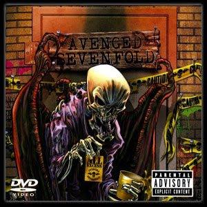 free full mp3 download avenged sevenfold 39 s album education download. Black Bedroom Furniture Sets. Home Design Ideas