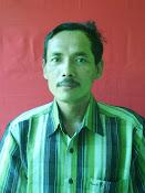 Foto Pengurus INTI POKMASWAS DRINGU