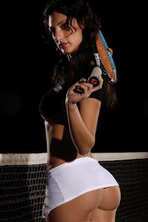 Andrea Dellacasa, hot