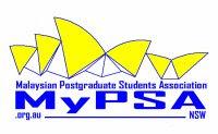 MyPSA