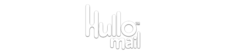 HulloMail