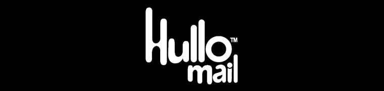 HulloMail