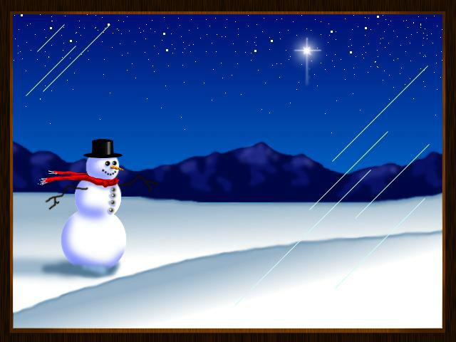 mobile star wallpaper war. Download christmas star images - free desktop wallpapers