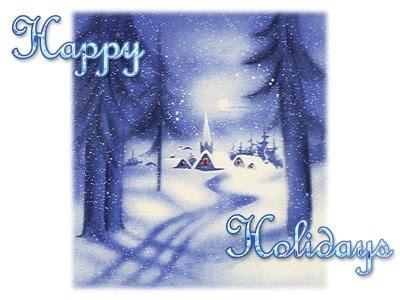 http://1.bp.blogspot.com/_qCfXnBMknJE/Sn70riRudGI/AAAAAAAAAd0/aRN4DXjSZJE/s320/christmas-holiday-wallpapers.jpg
