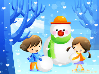 Holiday Seasonal Wallpapers, Christmas Season Wallpapers