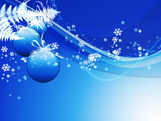 1600 X 1200 Christmas Wallpaper