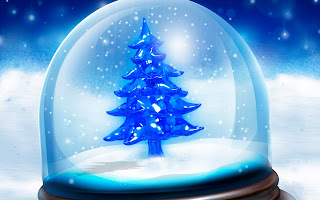 high definition christmas wallpapers