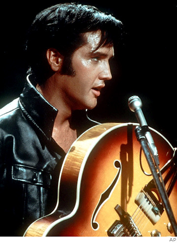 elvis presley wallpapers. happy birthday elvis presley