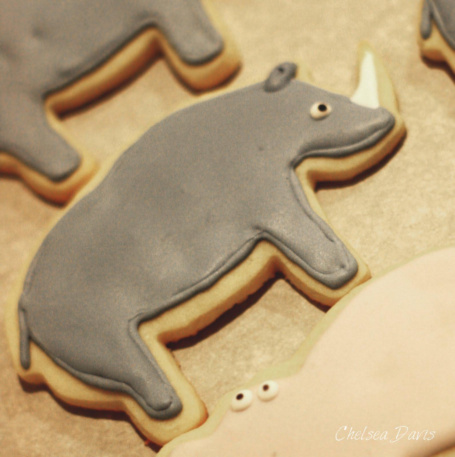 http://1.bp.blogspot.com/_qCyFjLgbMHE/S8Uq8hTbStI/AAAAAAAAARI/nEcqDIm8xQw/s1600/Elephant.jpg