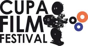cupa_film_festival