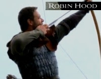 Robin Hood 2