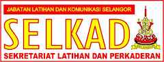 layari lah